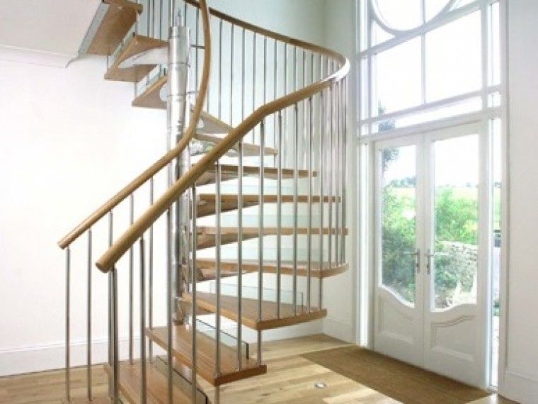 Designer of Staircases business for sale