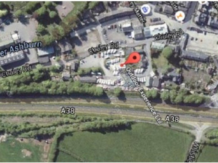 Residential Development Site for sale