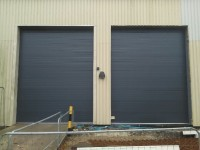 Garage Door Installation business for sale