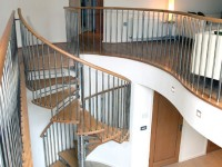 Staircase Manufacturing business for sale