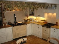 Suppliers of Kitchens business for sale