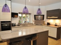 Kitchens business for sale