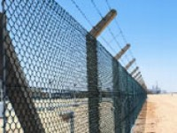 Security Fencing business for sale