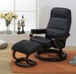 SOLD : Niche Distributor of Quality Products (ergonomic chair & desk specialist)