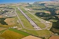 Cornwall Airport sees passenger numbers climb close to 0.5m
